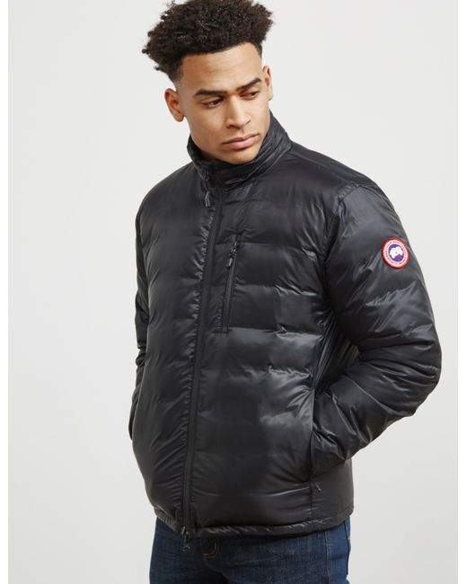canada goose lodge jacket sale