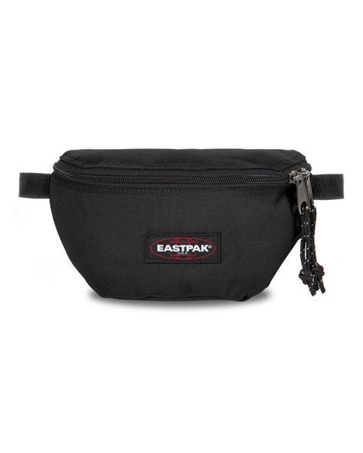 Eastpak - Black Mini Tas Springer - Lyst