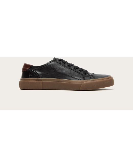 Frye Ludlow Shoes 5xmcV