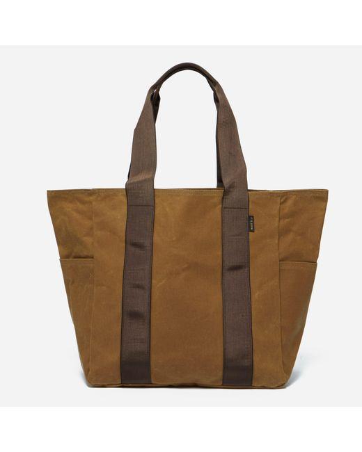 Filson - Brown Grab N Go Tote Bag - Lyst