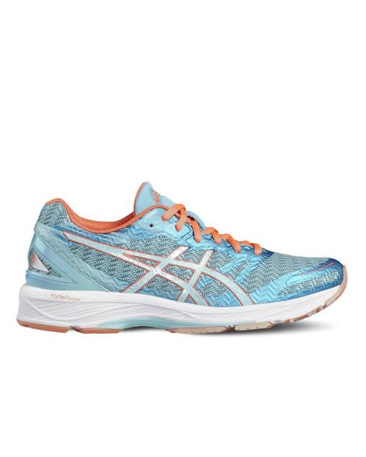 Asics Running Shoes For Treadmill Uk