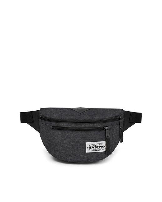 Eastpak - Bundel Bumbag Black for Men - Lyst