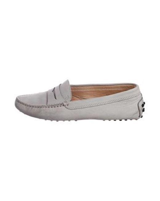 Adidas Adidas Gazelle 2 J W Schuhe pink   Damen Sneaker · Eibe Kaufen