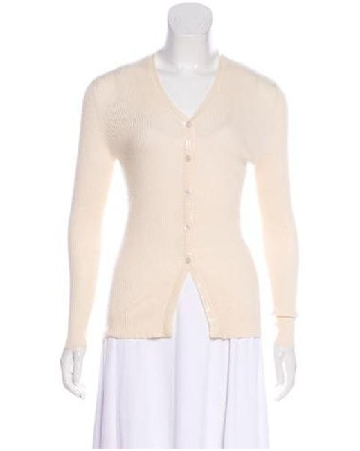 4a9e14a54 brunello-cucinelli-White-Long-Sleeve-Cashmere-Cardigan.jpeg