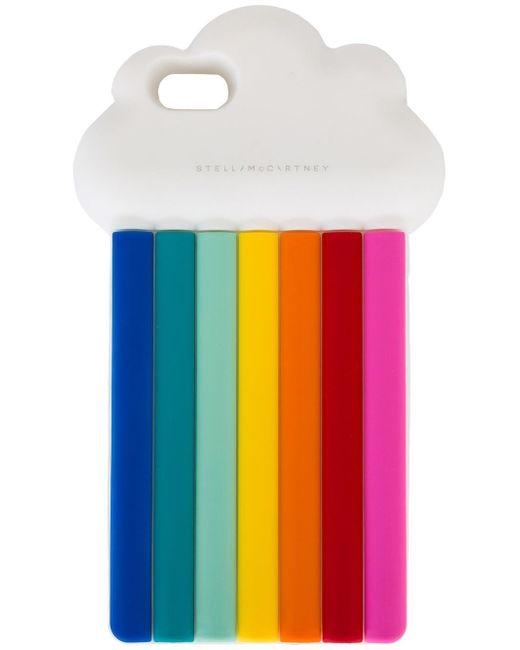 Stella McCartney | Multicolor Iphone 6 Case | Lyst