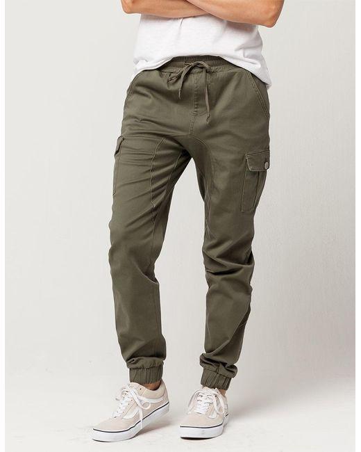 Perfect Ladies Women AWDis Sweat Pants Cotton Rich Jogging Jogger Bottoms | EBay