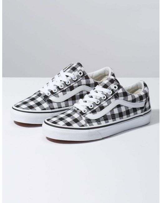 c8db4f4d0e1a94 vans-BLACKTRUE-WHITE-Gingham-Old-Skool-Black-True-White-Womens-Shoes.jpeg