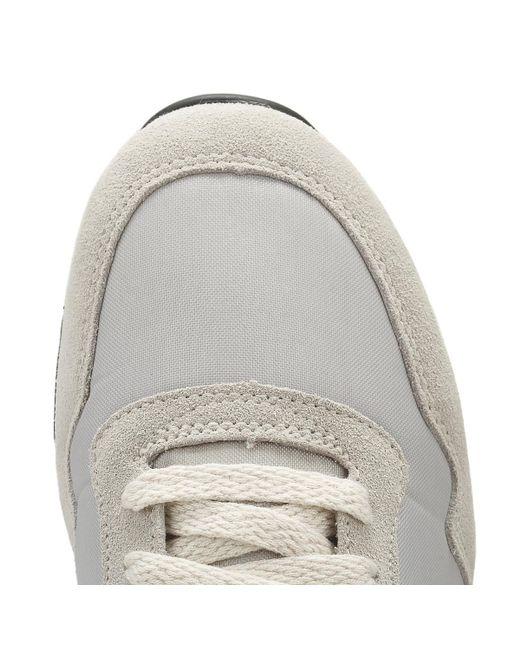 3c373733c1c ... PUMA - Gray Mens Grey   Indigo Rainbow Sc Trainers for Men - Lyst ...