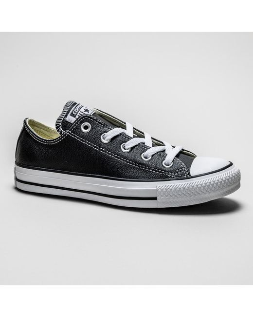 c6d426b3d1d8 Converse - Multicolor Ct Ox 132174c Trainers - Lyst ...