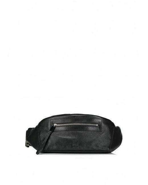 BOSS Black Modern Bum Bag 001 for men