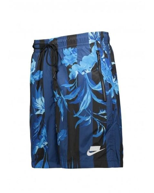 3059493801 Nike Nsw Techno Swim Shorts in Blue for Men - Save 34% - Lyst
