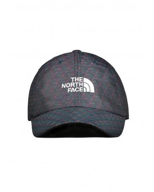 ea799fbfd67 The North Face - Multicolor Cmyk Horizon Hat for Men - Lyst ...