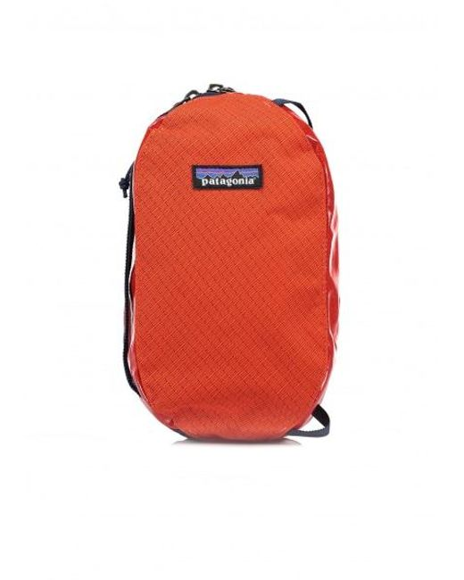 Patagonia | Small Black Hole Cube | Lyst