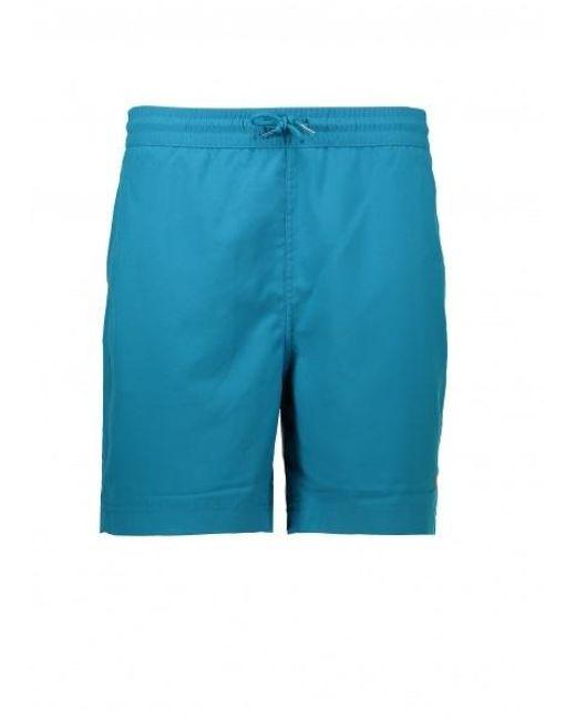 e98b20da9dee0 Carhartt - Blue Chase Swim Trunks for Men - Lyst ...