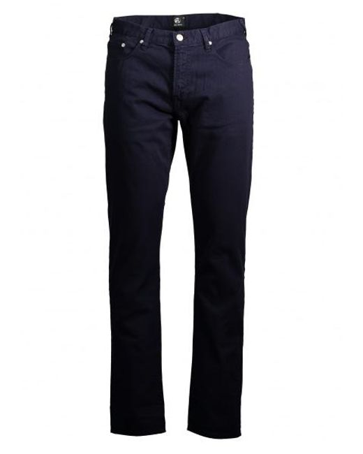 Paul Smith - Blue Tapered Fit Jeans for Men - Lyst