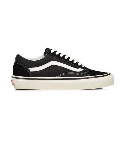 e01f4496213 Vans - Black Anaheim Old Skool 36 Dx for Men - Lyst ...