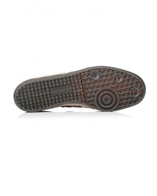 Adidas originali hulton spzl per gli uomini lyst