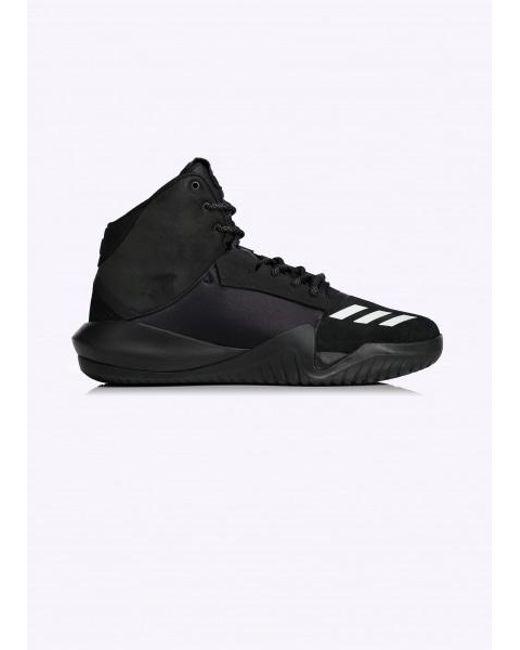 Adidas Originals - Black Ado Crazy Team for Men - Lyst ...