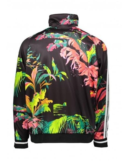 a39059e87483 ... Nike - Multicolor Nsw Track Jacket for Men - Lyst