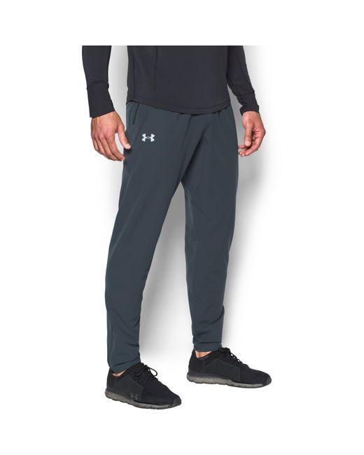 Under Armour | Multicolor Men's Ua Storm Out & Back Pants for Men | Lyst