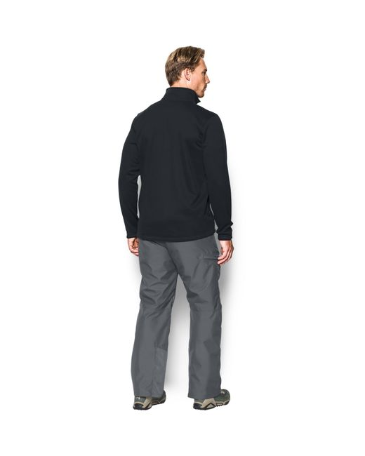 under armour 3 in 1 jacket. under armour | black men\u0027s ua porter 3-in-1 jacket for men 3 in 1