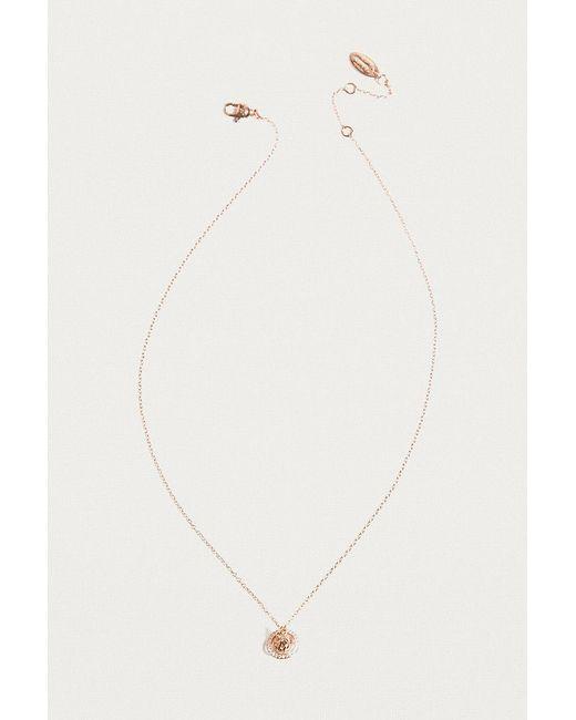 Vivienne Westwood - Multicolor Nicolette Orb Pendant Necklace - Lyst