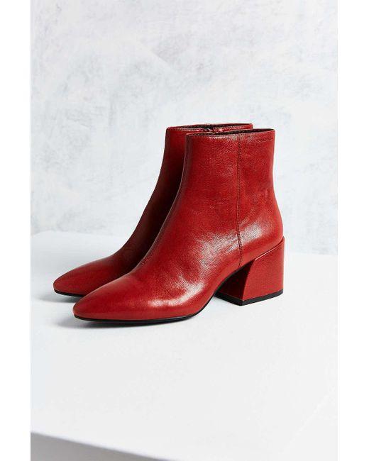 Vagabond Olivia Boots
