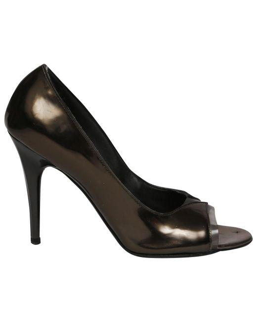 Pre-owned - Heels Stella McCartney L49RyVF