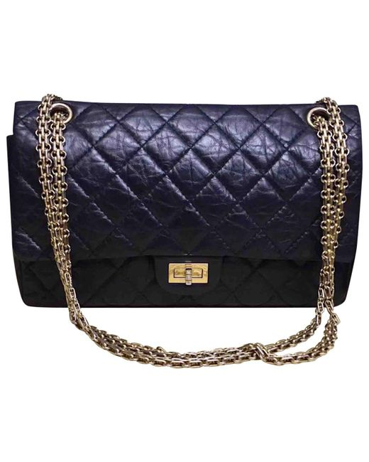 Occasion - 2,55 Sac Chanel