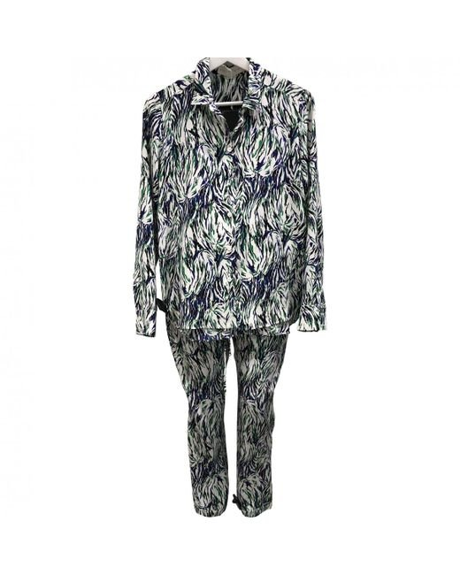 Stella McCartney - Multicolor Jumpsuit - Lyst