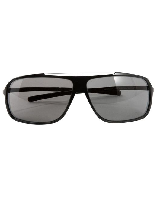 Dior - Black Plastic for Men - Lyst