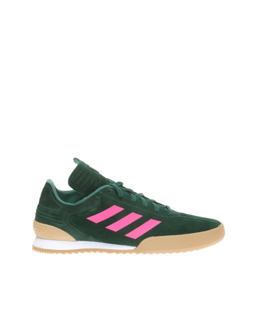 free shipping 0c68b 3ed72 Gosha Rubchinskiy - Green X Adidas for Men - Lyst ...