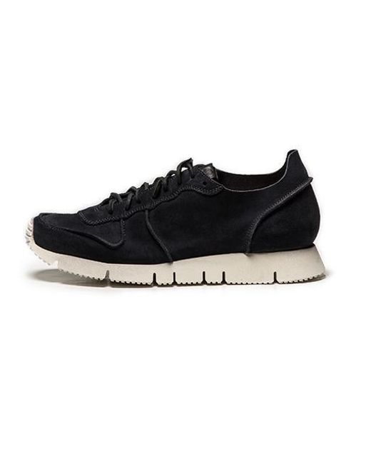 W Concept | Black Men Carrera F1 Low Navy for Men | Lyst