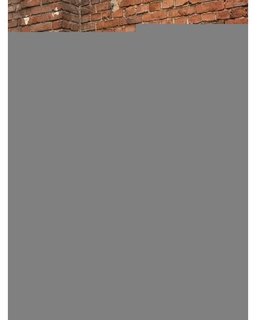 COLLABOTORY - Black B7cma6011m Culottes Pleats Buckle Pants - Lyst