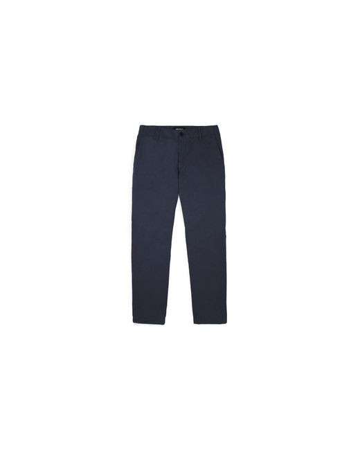 Whistles | Blue Essential Chinos for Men | Lyst