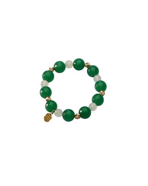 Mielini | Green Aventa | Lyst