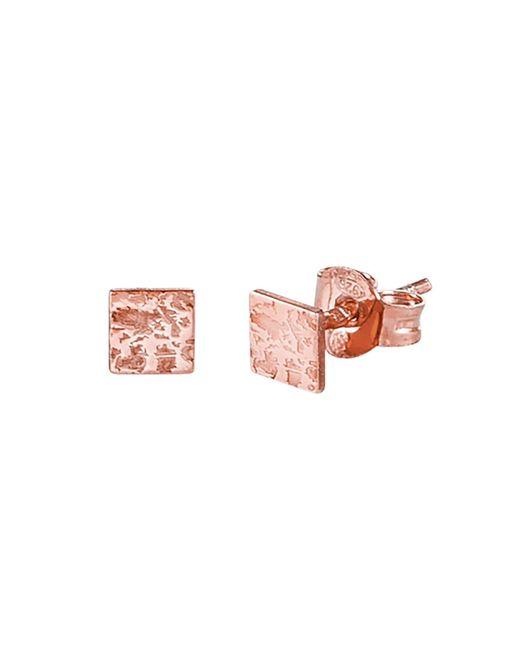Dutch Basics - Pink Rose - Lyst