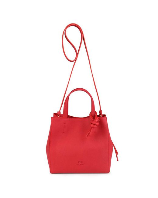 Esin Akan | Red Mini Stockholm Poppy | Lyst
