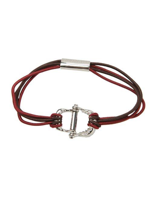 Tateossian | Multicolor Bracelet for Men | Lyst