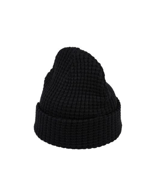 Herschel Supply Co. - Black Hat - Lyst