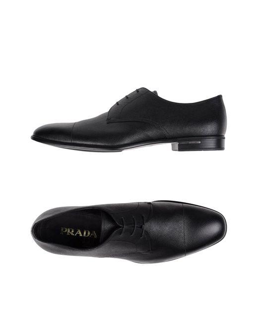 Barneys Prada Shoe Sale