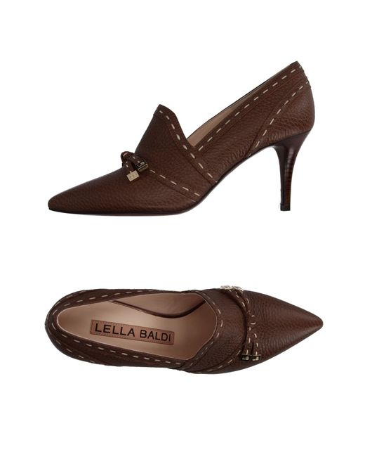 Find great deals on eBay for baldi shoes. Shop with confidence.