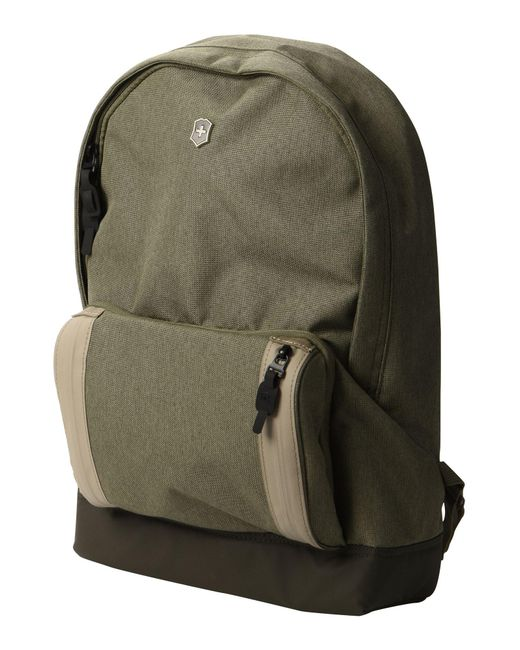 Victorinox - Green Backpacks & Bum Bags - Lyst