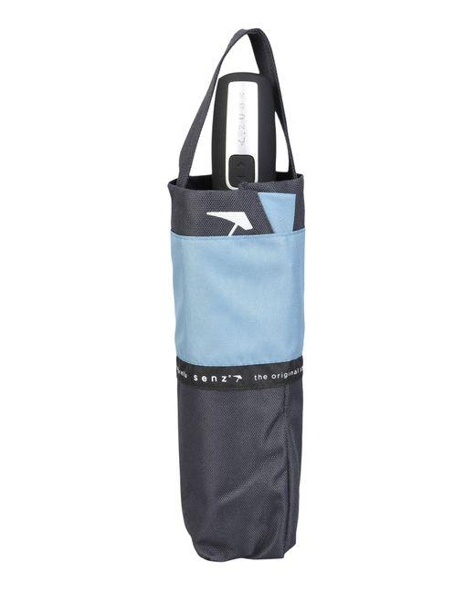 Senz° - Blue Umbrella - Lyst