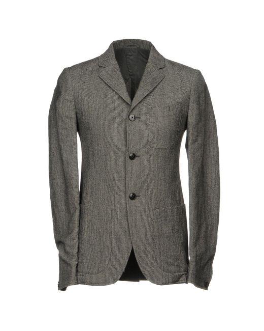 Philippe Model - Black Blazer for Men - Lyst