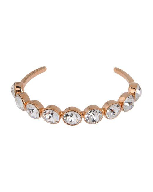 Ca&Lou - Multicolor Bracelet - Lyst