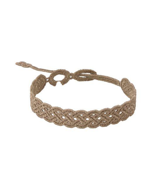 Cruciani | Multicolor Bracelets | Lyst