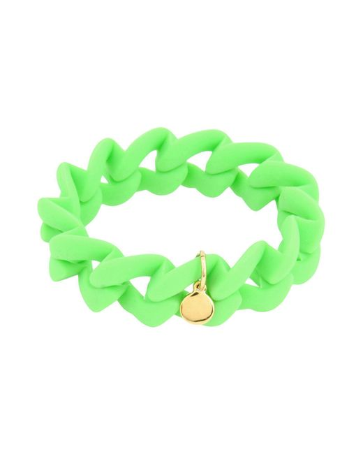 Marc By Marc Jacobs - Green Bracelets - Lyst
