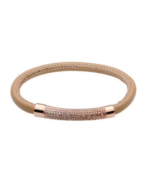 Fossil | Natural Bracelet | Lyst