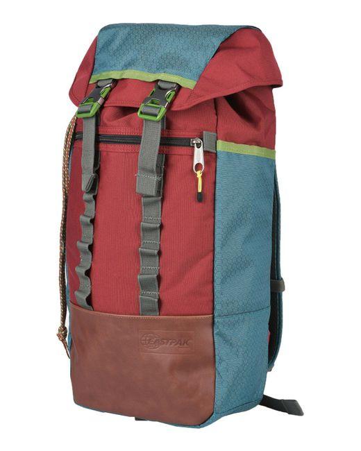 Eastpak - Multicolor Backpacks & Bum Bags - Lyst